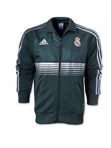 2016-17-Real-Madrid-Adidas-Anthem-Track-Football-Top-Jacket-BNIB-S-M-L-XL