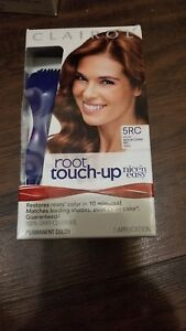 Image Is Loading Clairol Nice 039 N Easy Root Touch Up