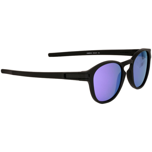 UV 37794 Motorcycle Glasses Clear