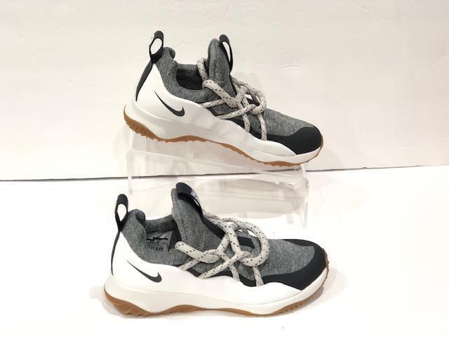 Nike City Loop Athletic shoes AA1097-100