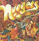 Nuggets-Original Artyfacts From The First Psychede von Various Artists (2012)