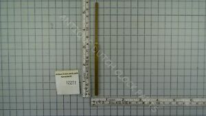PENDULUM-PART-UNDER-ROD-WITH-THREADS-FOR-LENS