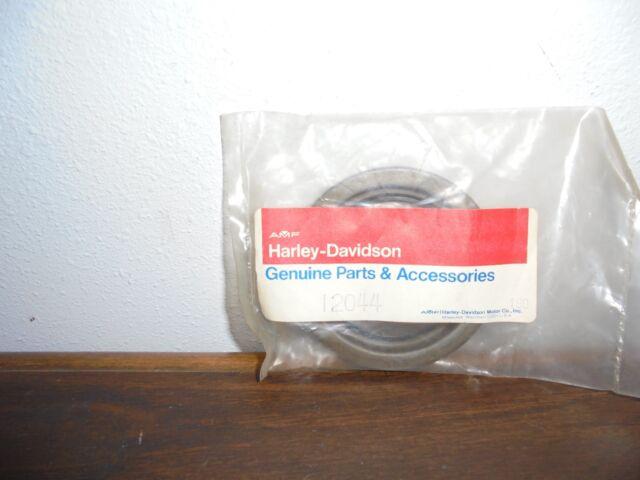 BLACK HART DRILL//SLOT DISC BRAKE ROTORS AND CERAMIC PAD BHCF.6604502 FRONT KIT