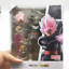 SHF-Dragon-Ball-Figure-Super-Saiyan-Son-Gokou-Goku-Android-Trunks-Majin-Buu-Vege thumbnail 5