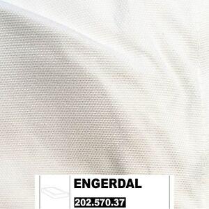 IKEA-Engerdal-Bezug-fuer-Matratze-140x200cm-in-weiss-202-570-37