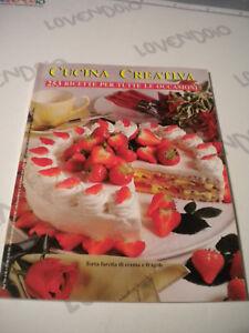 CUCINA-CREATIVA-rivista-253-ricette-per-tutte-le-occasioni
