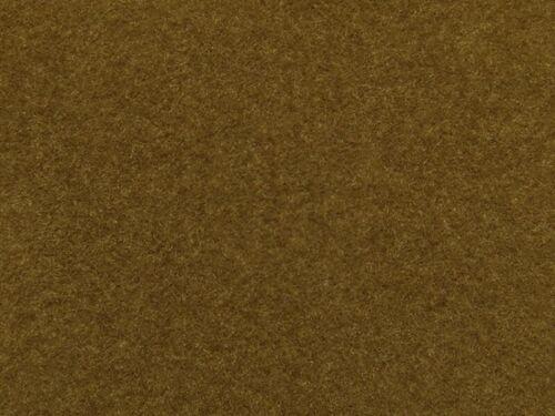Encore 07087 Wildgras XL, Marron, 12 mm, 40 g sachet