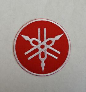 ecusson-patch-yamaha-8cm