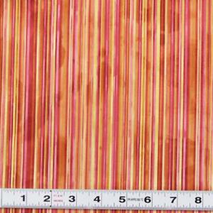 Lot-L968-COSMIC-FUSION-by-Northcott-Patchwork-Fabric-by-the-metre