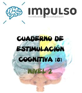 Cuaderno-de-Estimulacion-Cognitiva-8-Deterioro-Cognitivo-Leve-Nivel-2