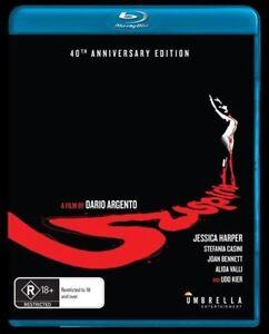 Suspiria-40th-Anniversary-Edition-Blu-ray-Nuevo-Sellado