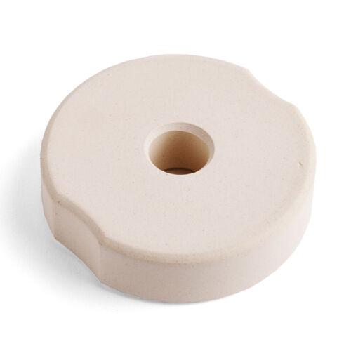 4 Lestage pierres 8 cm//choucroute fabrication Fermentation en 4er Pack