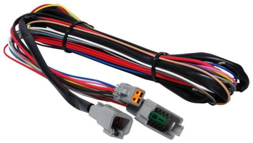 MSD IGNITION 8855 WIRE HARNESS DIGITAL 7