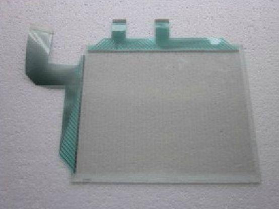 1pcs Touch screen glass A970GOT-TBD-CH