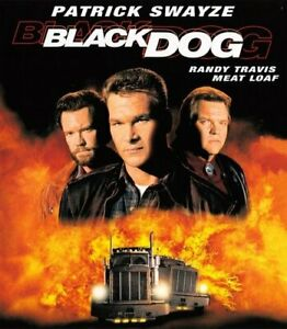 Black-Dog-BLU-RAY-NEW