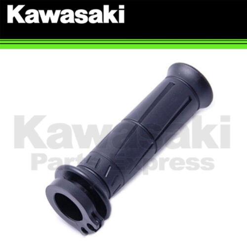NEW 2008-2018 GENUINE KAWASAKI NINJA ZX 10R 6R 1000 THROTTLE GRIP 46019-0020