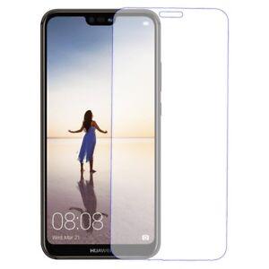 3-X-Huawei-P20-Lite-Blinde-Verre-de-Protection-Film-Reel-9H
