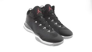 size 40 42c11 24bb1 Image is loading 139-99-684933-005-Jordan-Men-Super-Fly-