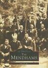 The Mendhams by John W Rae (Paperback / softback, 1998)