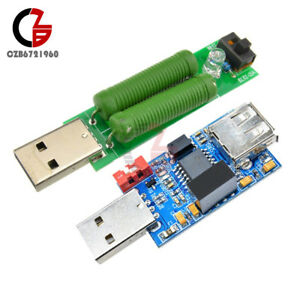 5 x TAS5414ATMQ1 audio amplifier new automotive PC board chip