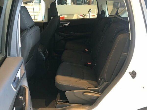 Ford S-MAX 1,5 SCTi 160 Titanium billede 6
