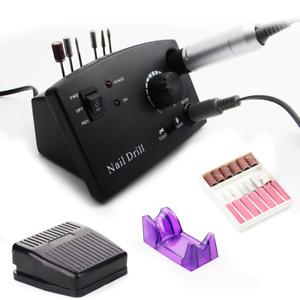 3-Color-Nail-Drill-Machine-35000RPM-for-Electric-Manicure-Drill-Machine-amp-Accesso