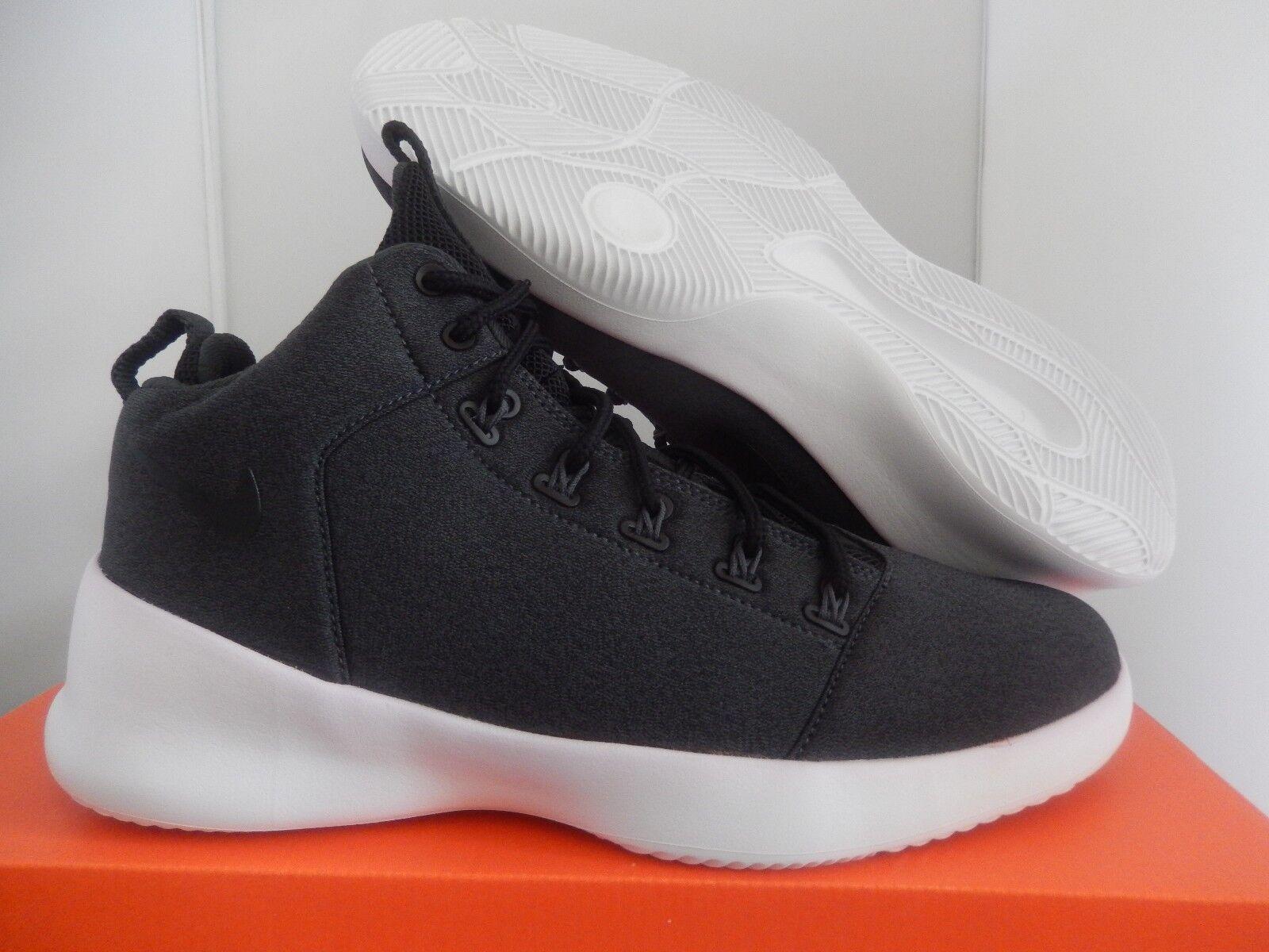 Nike hyperfr 3SH Antracita-Blanco [759996-003] [759996-003] [759996-003] 8663ee