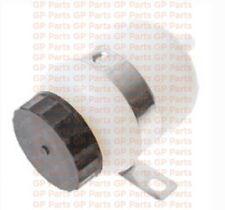 Hyster 0309095 Reservoir Brake Fluid For Master Cylinder Forklift H40xl