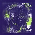 Keep It Unreal by Mr. Scruff (CD, Jun-1999, Ninja Tune (USA))