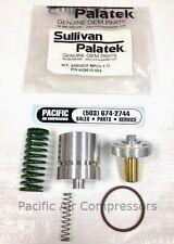 Sullivan Palatek Oem Kit For 1 12 Inch Mpv Valve Part K09610 004