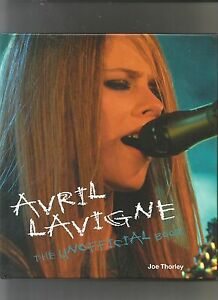 AVRIL LAVIGNE  BOOKMAG featurecoverKEYRING - <span itemprop='availableAtOrFrom'>Dewsbury, West Yorkshire, United Kingdom</span> - AVRIL LAVIGNE  BOOKMAG featurecoverKEYRING - <span itemprop='availableAtOrFrom'>Dewsbury, West Yorkshire, United Kingdom</span>