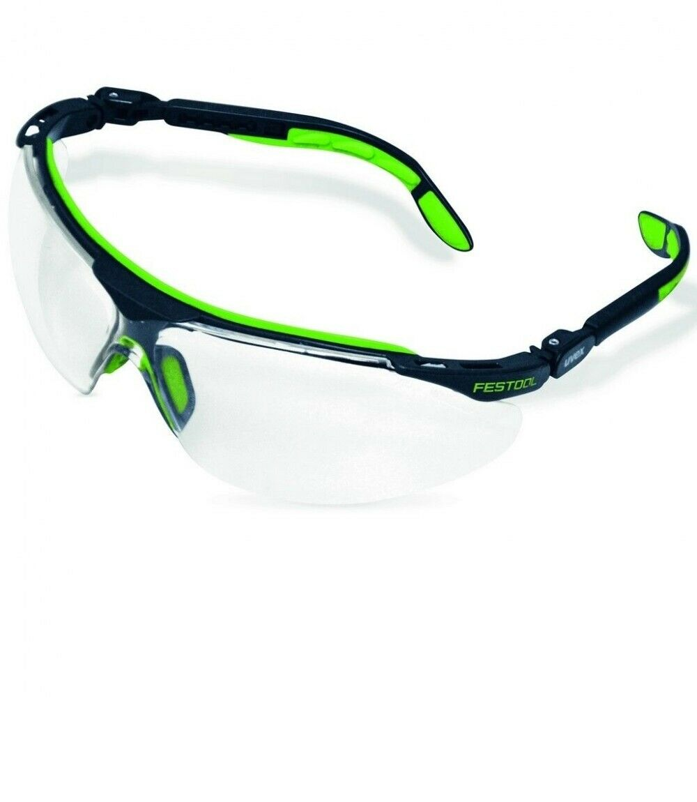 Festool UVEX safety goggles safety goggles 500119