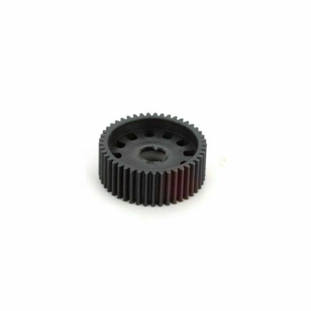 Associated 6580 Diff Gear 45 tooth for 2.25 transmission