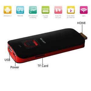 HZ-MiniPC-TV-Quadcore-android-on-ligne-Internet-TV-boite-Hdmi-Full-HD-Streaming