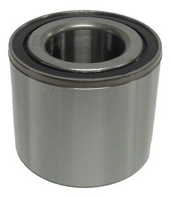 PTC PT516014 REAR Wheel Bearing 09-11 Focus With Rr Drums REF# 9S4Z1244A
