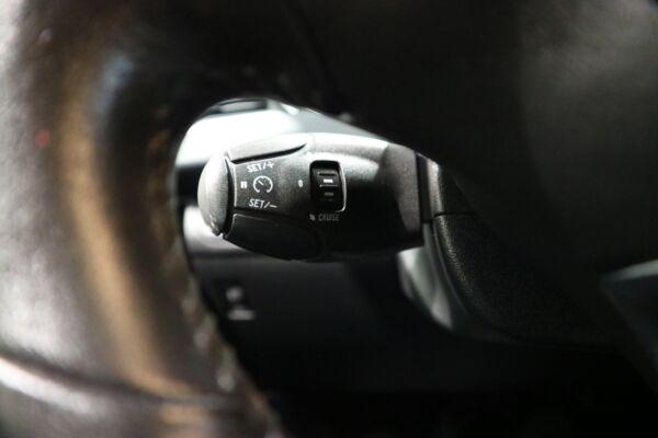 Peugeot 2008 1,2 VTi 82 Active - billede 4