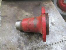 International Farmall 300 Utility Rear Hub 361583r1 Antique Tractor