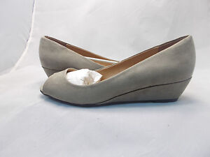 6001b40f3760 Details about CL BY LAUNDRY HOTTEST WOMEN S US SHOE SIZE 9.5 M WEDGE