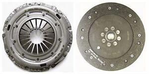 Sachs-Performance-Audi-RS4-B7-8E-Kupplungskit-Kupplung-Sport-ZF-verstaerkt-FV-4-2