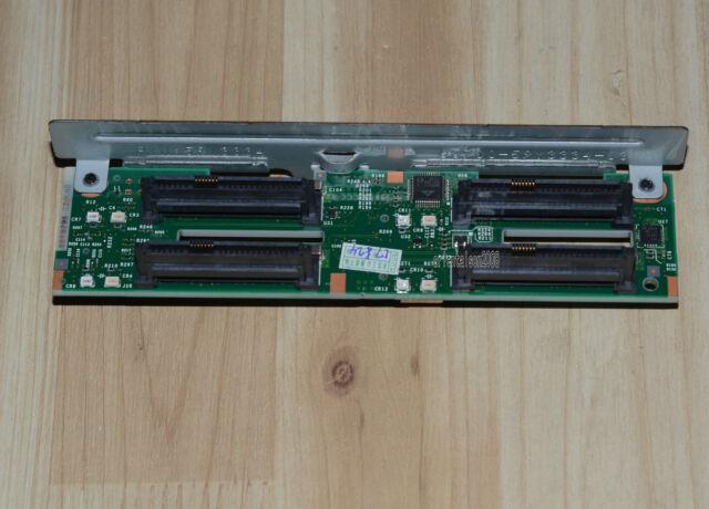 IBM x3550 M2//M3 SAS signal 30Cm cable 49Y4849