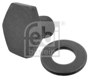 Enchufe-de-sellado-carter-de-aceite-FEBI-BILSTEIN-38218