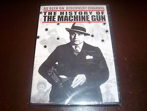 The-History-of-the-Machine-Gun-Military-Police-Guns-Firearms-Weapons-Firearm-DVD