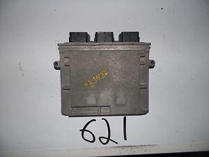 05-06-FIVE-HUNDRED-MERCURY-MONTEGO-COMPUTER-BRAIN-ENGINE-CONTROL-ECU-ECM-MODULE