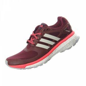 Adidas Energy Boost 2 ATR Womens