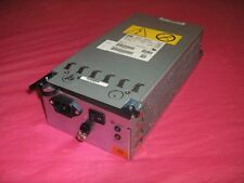 49P2025 IBM Corporation POWER SUPPLY CAGE
