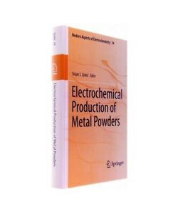 034-Electrochemical-Production-of-Metal-Powders-034