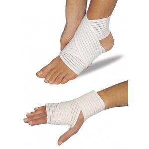 Fascia-benda-multiuso-bendaggio-multiuso-polso-ginocchio-e-caviglia