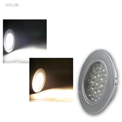 Stufenlicht Led treppenhauslicht collection on ebay