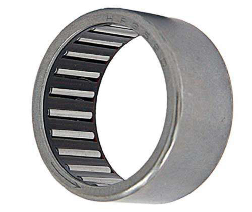 SKF HK 1622 Drawn Cup Needle Roller Bearings 16x22x22mm