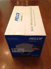 Pelco Imps110 1s Sarix Imp Series Indoor Mini Dome Camera